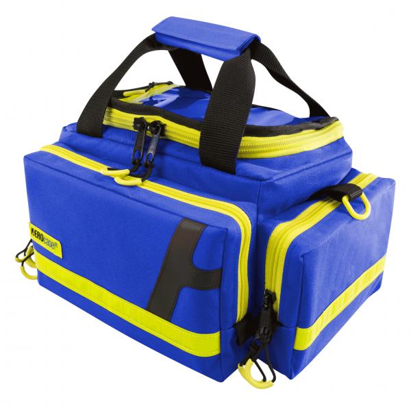 Notfalltasche OSTALB S - Nylon 600D