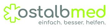 www.Ostalb-med-Shop.de-Logo